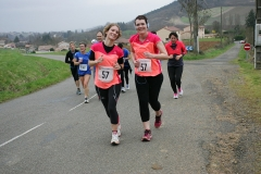 marathonvlp2015_1636