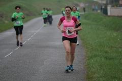marathonvlp2015_1640