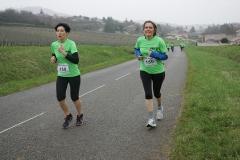 marathonvlp2015_1641