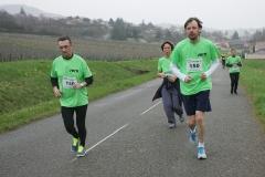 marathonvlp2015_1642