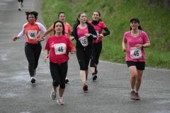 marathonvlp2015_1644