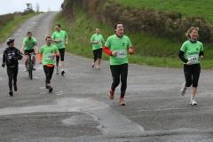 marathonvlp2015_1645