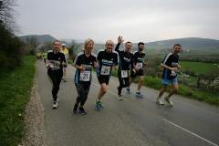 marathonvlp2016_1719