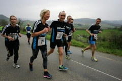marathonvlp2016_1720