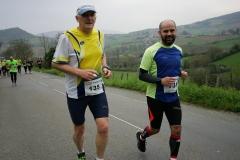 marathonvlp2016_1721