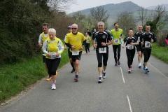 marathonvlp2016_1723