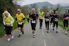 marathonvlp2016_1724