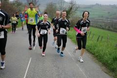 marathonvlp2016_1725
