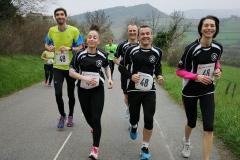 marathonvlp2016_1726