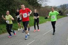 marathonvlp2016_1727