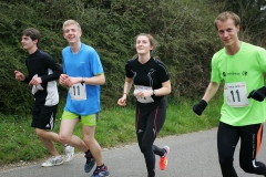 marathonvlp2016_1728