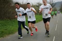marathonvlp2016_1729