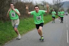 marathonvlp2016_1730