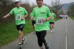 marathonvlp2016_1731