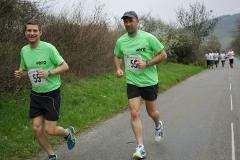 marathonvlp2016_1732