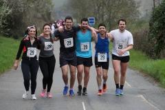 marathonvlp2016_1735