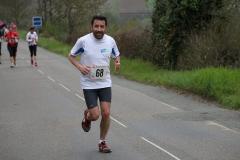 marathonvlp2016_1738