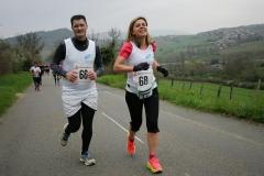 marathonvlp2016_1742
