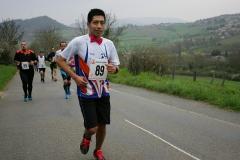 marathonvlp2016_1743
