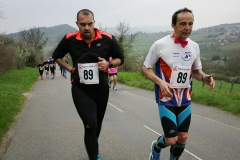 marathonvlp2016_1744