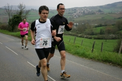 marathonvlp2016_1745