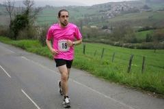 marathonvlp2016_1746