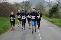 marathonvlp2016_1747