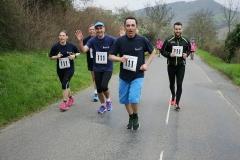 marathonvlp2016_1748