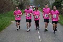 marathonvlp2016_1750