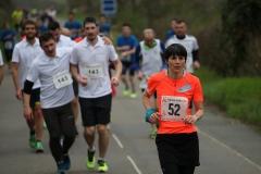 marathonvlp2016_1753