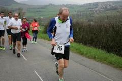 marathonvlp2016_1754