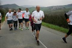 marathonvlp2016_1756