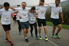 marathonvlp2016_1758