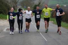 marathonvlp2016_1761