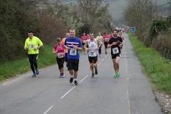 marathonvlp2016_1763