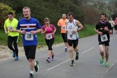 marathonvlp2016_1764