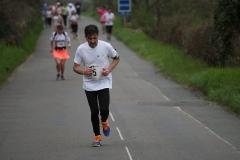 marathonvlp2016_1768