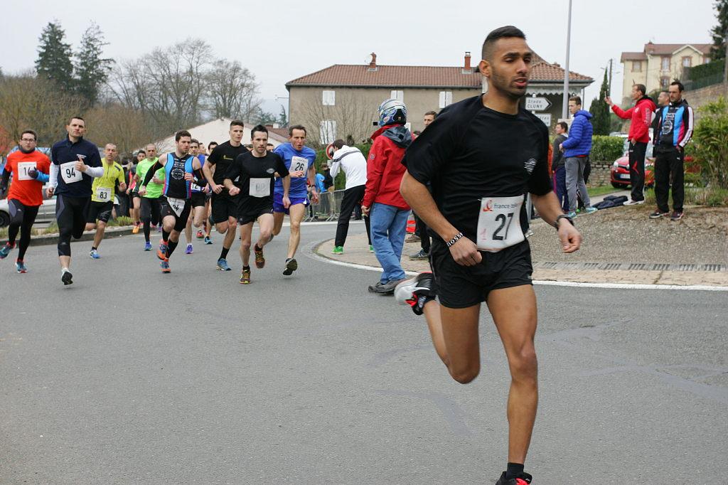 marathonvlp2016_0132