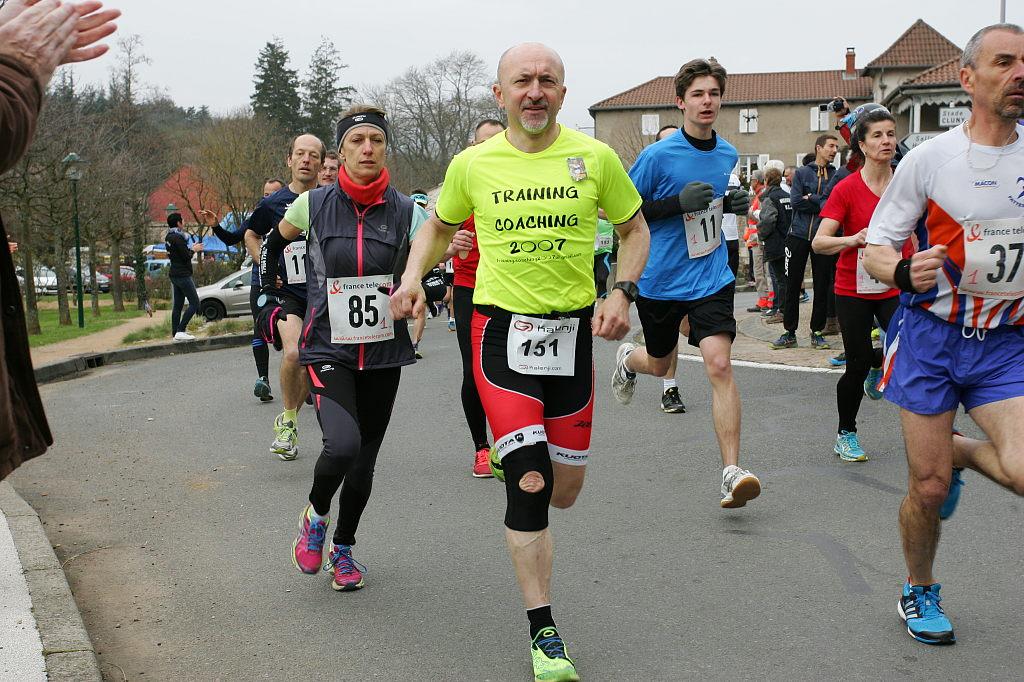 marathonvlp2016_0136