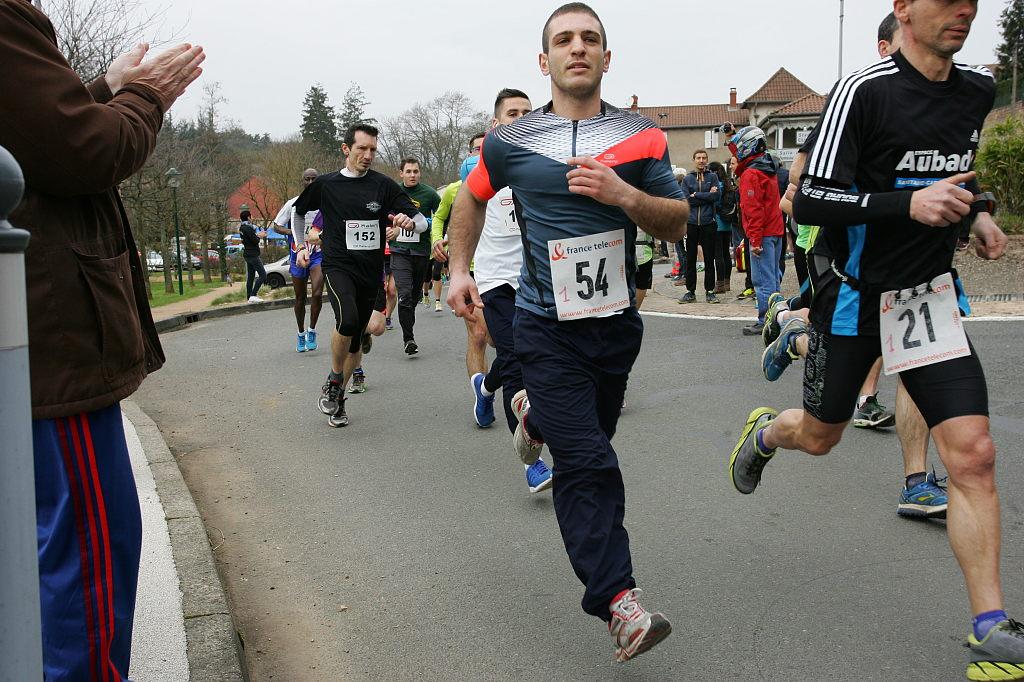 marathonvlp2016_0139