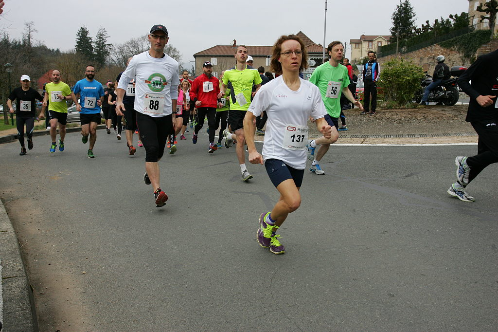 marathonvlp2016_0144