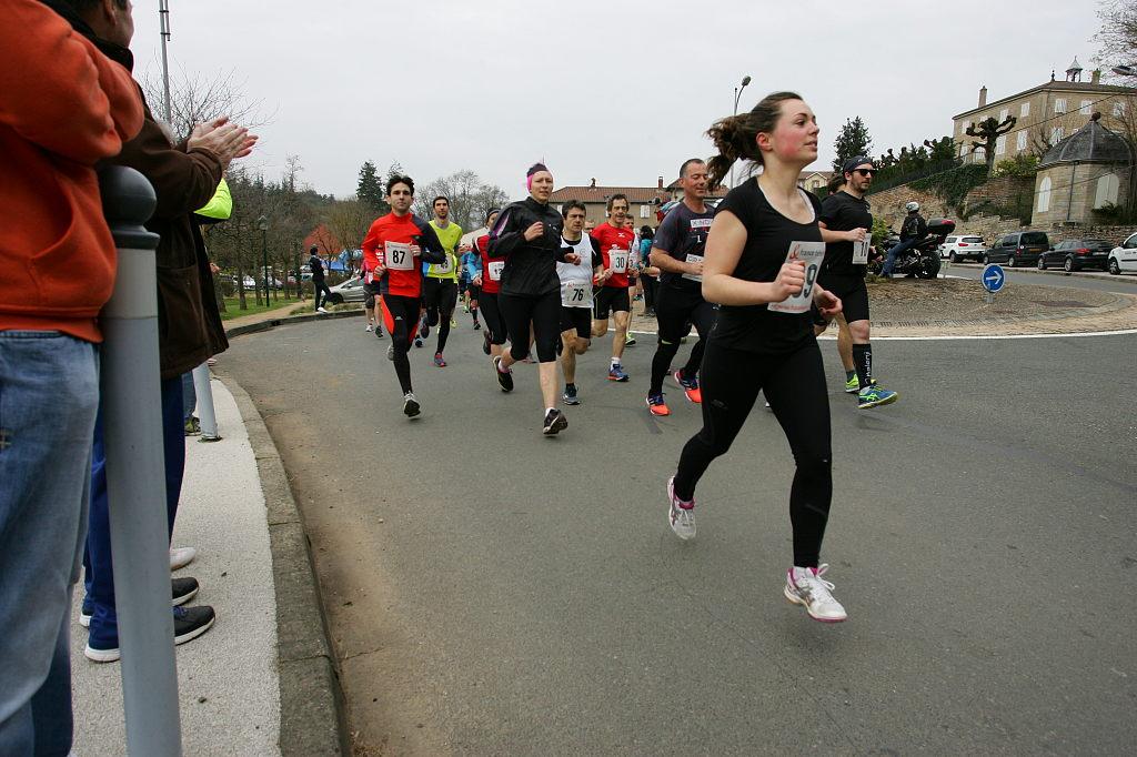 marathonvlp2016_0146