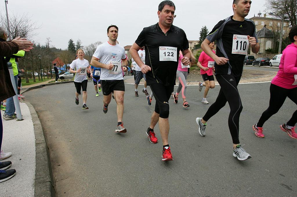 marathonvlp2016_0153