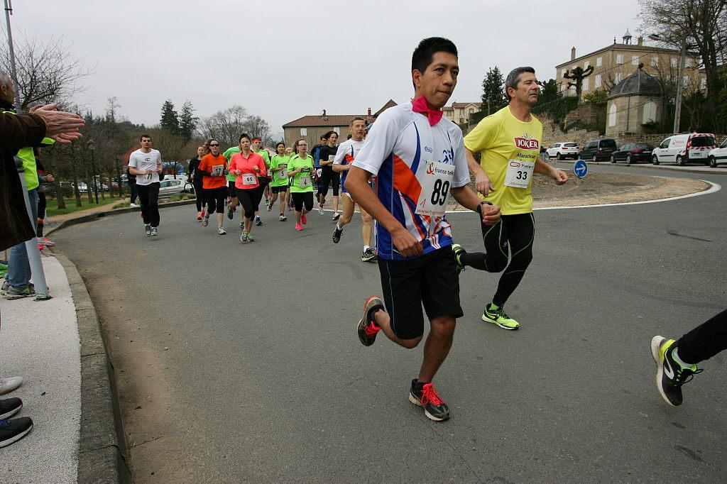 marathonvlp2016_0159