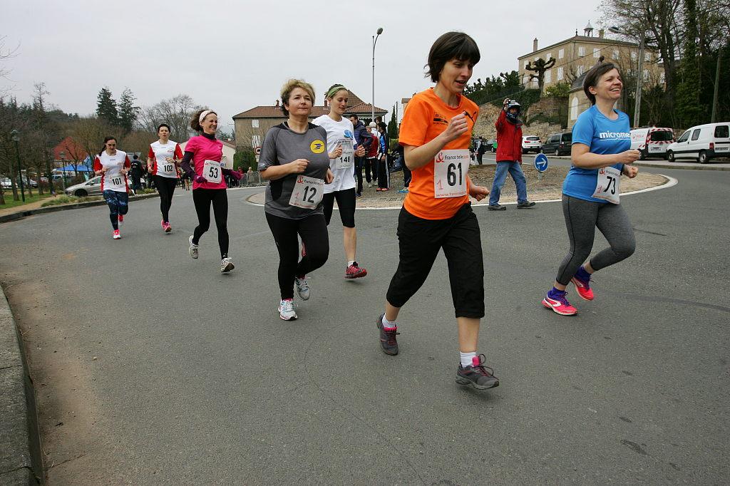 marathonvlp2016_0162