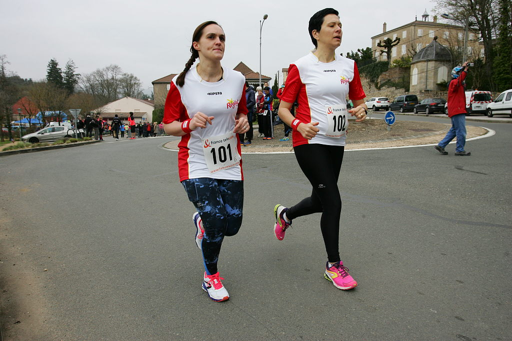 marathonvlp2016_0163
