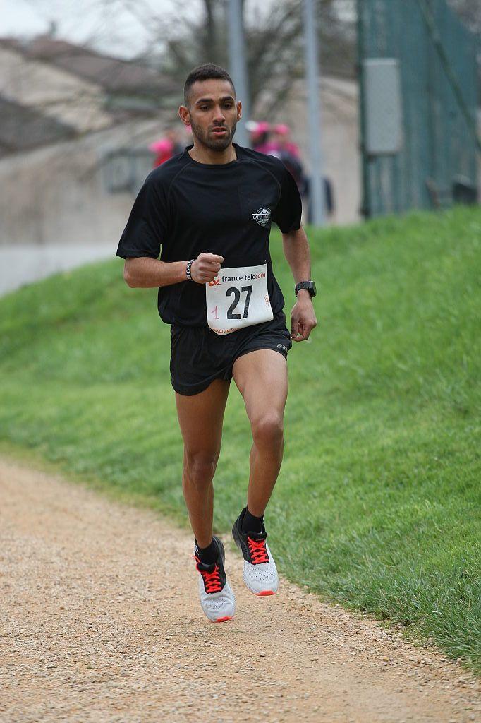 marathonvlp2016_0165