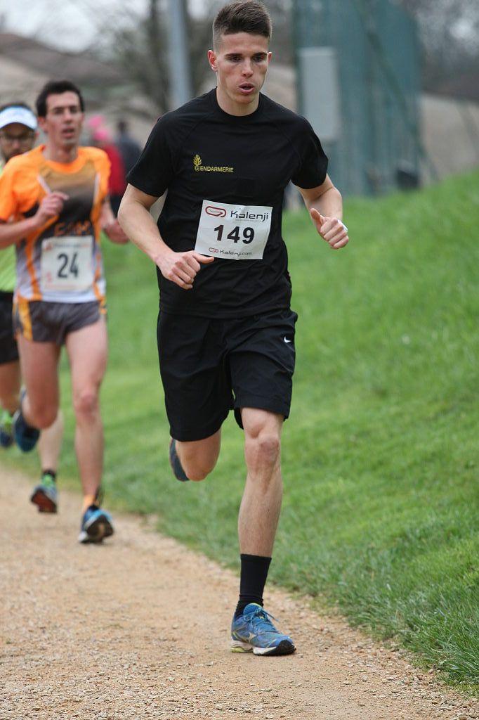 marathonvlp2016_0174