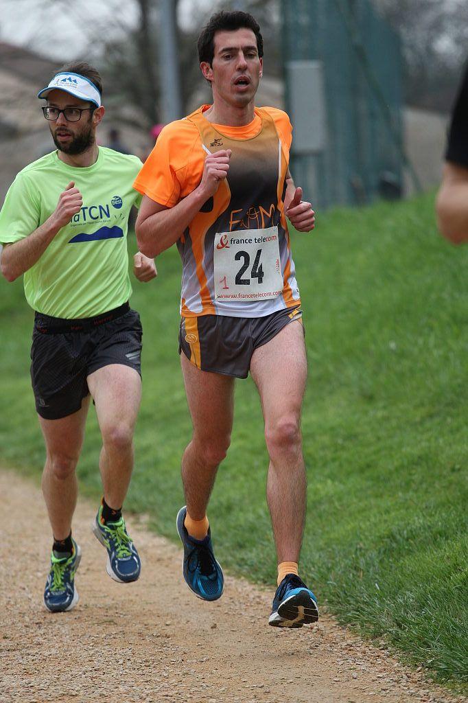 marathonvlp2016_0175