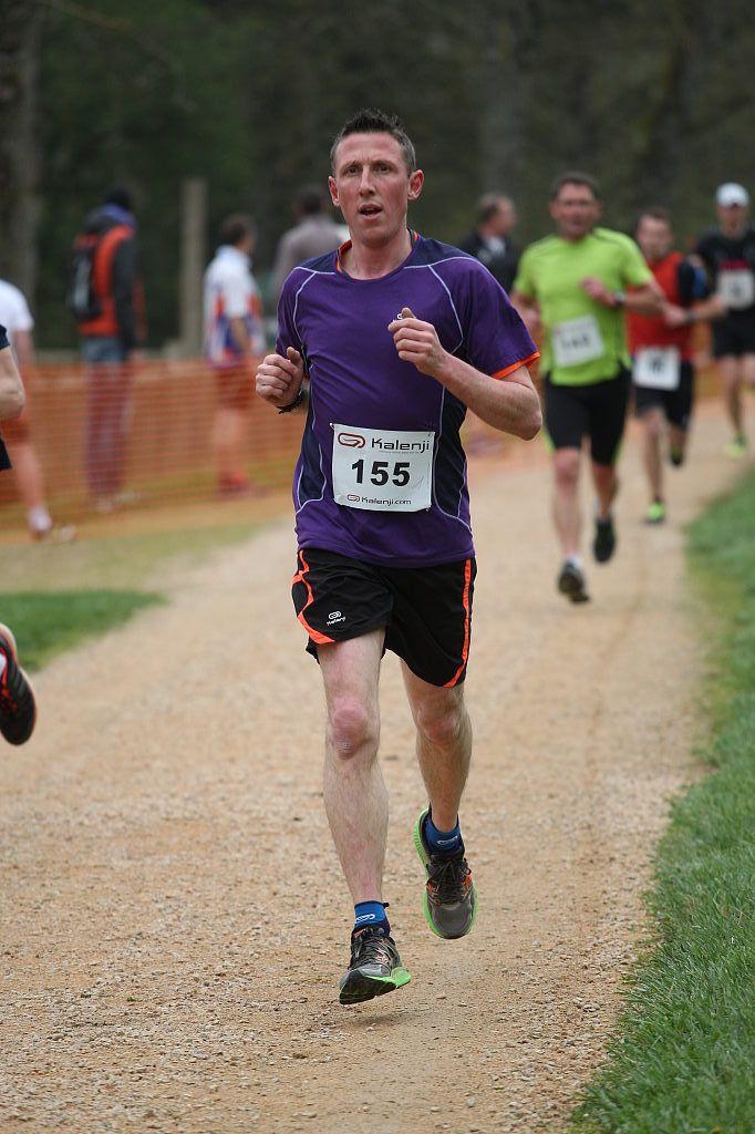 marathonvlp2016_0190